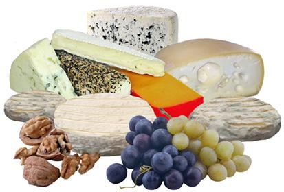 De Groot kaas en delicatessen: uw specialist!